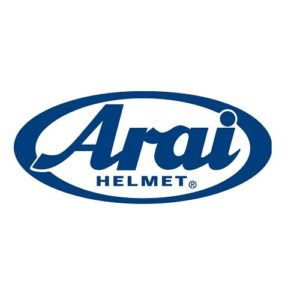 arai-cascos