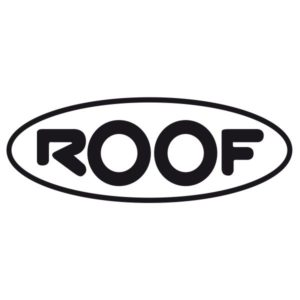 roof-cascos