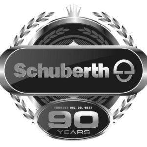 schuberth-cascos
