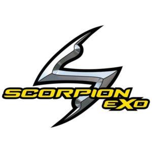 scorpion-cascos