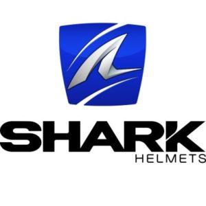 shark-cascos