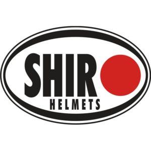 shiro-cascos