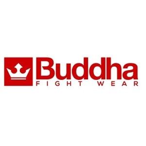 buddha cascos