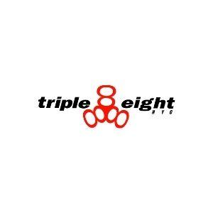 cascos-triple-eight
