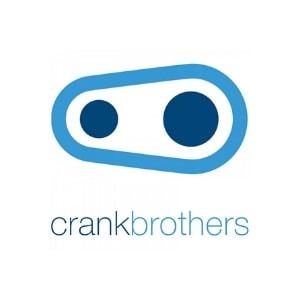 crankbrothers-marca-cascos-bicicleta