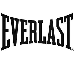 everlast-cascos