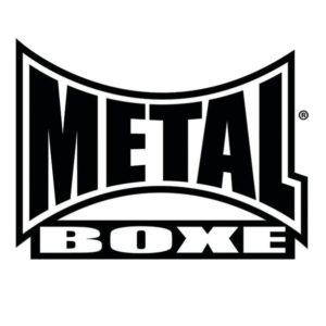 metal-boxe-cascos