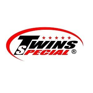 twins-cascos