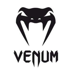 venum-cascos